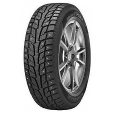 195/75 R16 SAILUN ENDURE WSL1 107/105R LT/C