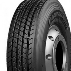 315/80 R22.5 APLUS D805 on/off 156/150K 20pr Автошины