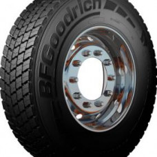 BFGoodrich 275/70 R22,5 ROUTE CONTROL S 148/145 все оси