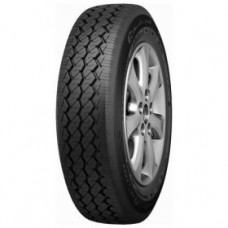 195/75 R16 Cordiant Business CA-1 107/105R б/к