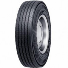225/75 R16 CORDIANT Business CA 121/120Q LT/C