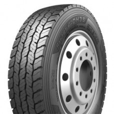 HANKOOK 215/75 R17,5 TH22 135/133 Прицеп