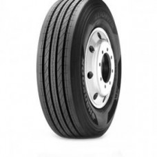 HANKOOK 385/55 R22,5 TH22 Прицеп