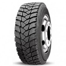 315/80 R22.5 KAPSEN HS203 on/off 20 сл 157/153L Автошины