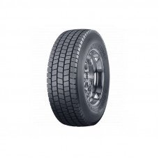 А/шины 385/65 R22,5 KELLY KTR