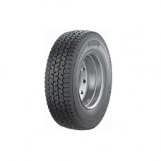 MICHELIN 235/75 R 17,5 X LINE ENERGY T 143/141 прицепная ось