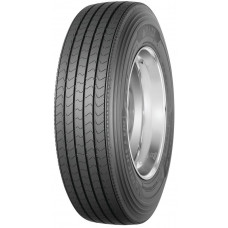 MICHELIN 245/70 R 17,5 X MULTI WINTER T 143/141 прицепная ось