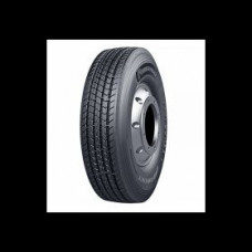 А/шины 315/70 R22,5 POWERTRAC POWERруль