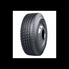 А/шины 385/65 R22,5 POWERTRAC cross star
