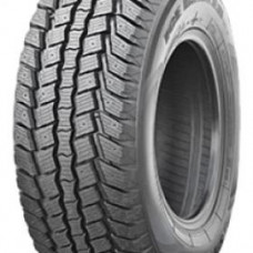 225/75 R16 SAILUN ENDURE WSL1 121/120R LT/C