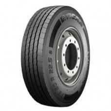 Tigar 385/65 R22,5 ONOFF AGILE S все оси