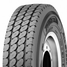 315/80 R22,5 TYREX ALL STEEL FR-401 ЯШЗ